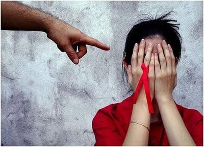 Alerta mundial por VIH en niñas y mujeres