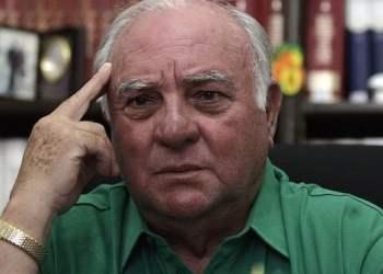 Luis Giampietri