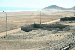 Playa El Revés