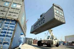 Exportadores peruanos deberían utilizar seguros para sus envíos a España