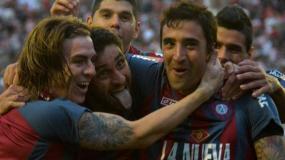 San Lorenzo deberá reafirmar su estancia en primera división el domingo