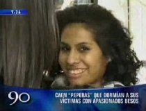Captura TV