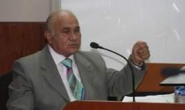Alberto Pinto Cárdenas