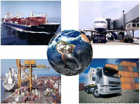 Costos logísticos se reducirán tras la creación de un módulo on line