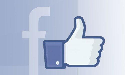 """En duda los """"Me Gusta"""" de la publicidad en Facebook"""
