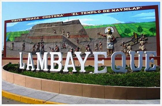 Exportaciones de Lambayeque disminuyeron en el mes de mayo