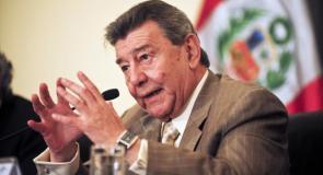 Canciller pide retiro de embajador de Ecuador que agredió a mujeres
