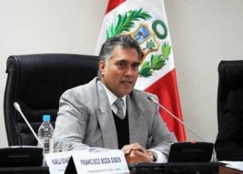 El jefe del IPD consideró como buena la participación nacional en los Juegos Olímpicos Londres 2012