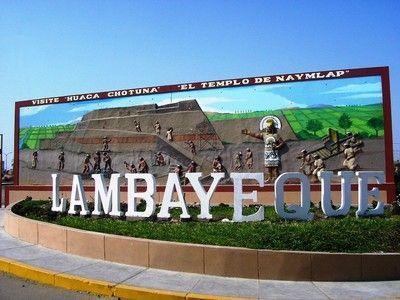 La región Lambayeque disminuyó sus exportaciones en el primer semestre del año. Para promover su oferta un grupo de empresarios participará en la IV Expoalimentaria