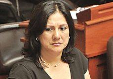 María López Córdova