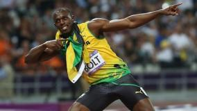Usain Bolt buscará en  Río de Janeiro 2016, el triple de velocidad por tercera vez en unos Juegos Olímpicos