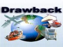 Dentro de algunos meses los pedidos de restitución de Drawback se efectuarán vía electrónica CON CARÁCTER OBLIGATORIO