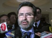 Gobierno confirma interés de comprar nuevo avión presidencial para Humala