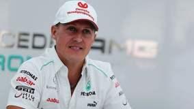 El siete veces campeón de la Fórmula 1, Michael Schumacher, anunció que al final de la temporada, le dirá adiós por segunda vez a la F1