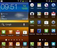 La plataforma Android en peligro