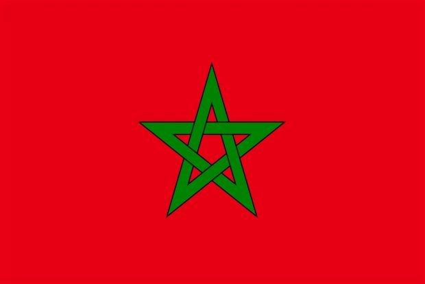 Marruecos es un mercado importante para impulsar negocios hacia África