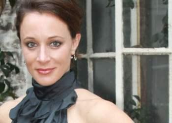 Paula Broadwell