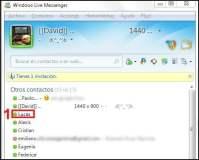 Windows Live Messenger pronto será historia