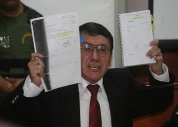 Santiago Martín Rivas