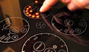 Una cocina inteligente controlada por Android (Foto: MasHable)