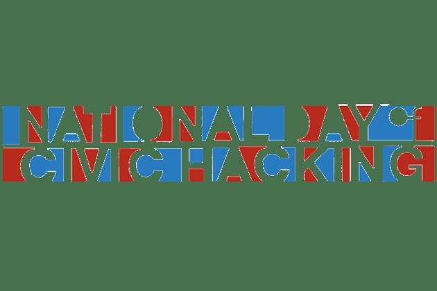 Día Nacional del Hacking