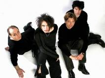 The Cure (Internet)
