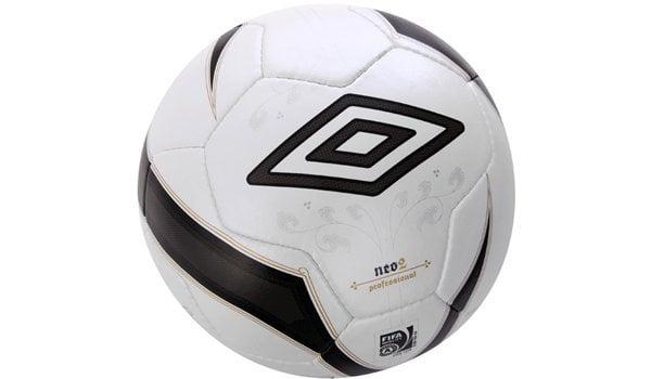 Neo Pro 2, redorará desde mañana en todas las canchas de fútbol donde se juegue el descentralizado peruano