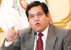 Gabriel Prado