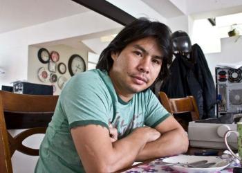 Empresario fujimorista estaría detras de la muerte de Luis Choy, revelan