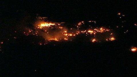 Texas: Entre 5 y 15 muertos por explosión en planta de fertilizantes