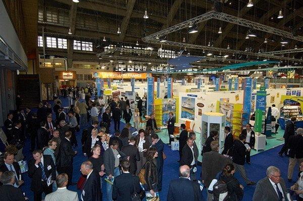 Con el apoyo de Promperú, 29 empresas peruanas del sector pesca se congregarán en la European Seafood Exposition 2013 de Bélgica.