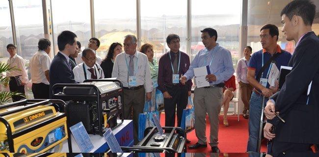 Pymes de Lima y Chiclayo, así como estudiantes participarán en Misiones Comerciales organizadas por ADEX.