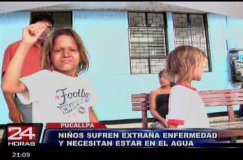 Instituto de Salud del Niño