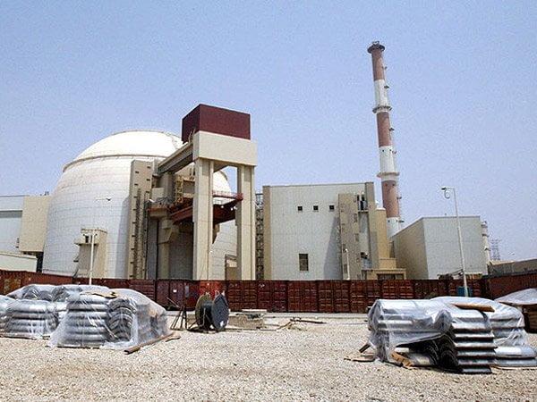 Norcorea reabrirá peligroso reactor nuclear
