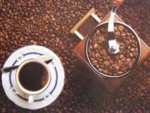 Cafetaleros y empresas del norte del país podrían exportar café hacia Estados Unidos.