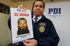 Líder de secta que asesinó a bebé se habría suicidado en el Cusco