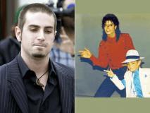 """Ex niño prodigio del baile: """"Michael Jackson abusó de mí 7 años"""""""