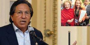 Comisión de Fiscalización cita a Toledo para el próximo lunes