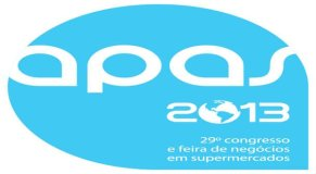 La participación de la delegación peruana en la feria brasileña APAS 2013 fue un éxito.