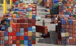 Liderados por sector tradicional, las exportaciones peruanas llegarían a  79 mil millones al año 2021.