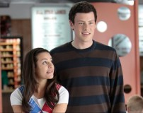 Recordando a Cory Monteith, el fallecido actor de Glee (Video)