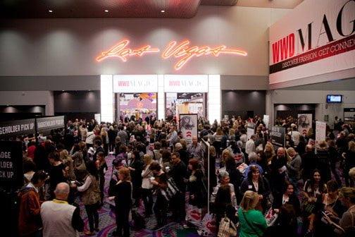 Con el apoyo de Promperú, 5 empresas peruanas del sector confecciones se congregarán en la Feria Internacional Magic Show 2013.