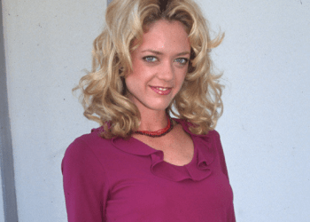 Murió Lisa Robin Kelly, estrella de That 70's Show (Video)
