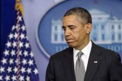 (Foto La Vanguardia) Barack Obama envía a Congreso pedido de autorización para atacar Siria