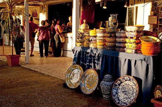 Promperú participará en una feria internacional francesa junto a cinco empresas del sector artesanías.