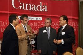 Empresas del sector textil buscarán concretar negocios con compradores canadienses.