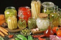Lambayeque genera dividendos tanto con la exportación como también en venta local de sus productos.