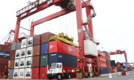 Perú debería dirigir sus exportaciones al Medio Oriente, un mercado que al 2016 estima compras internacionales por US$ 60 mil millones.