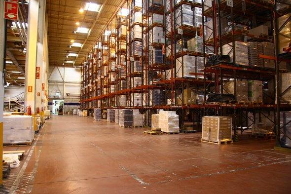 Para instalar centros logísticos de alimentos, Valls propone que inversionistas peruanos y españoles se asocien.