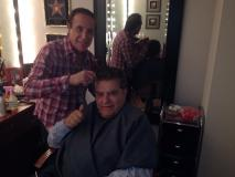 Don Francisco no ha muerto y desmienten rumores en Twitter